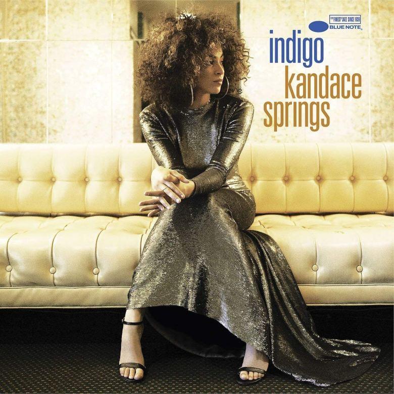 Kandace Springs Indigo.jpg